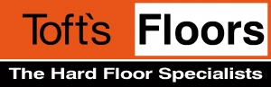 Toft's Floors