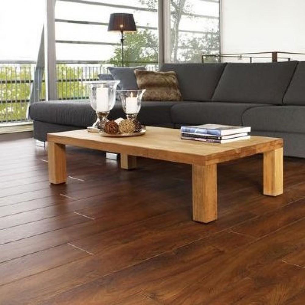 Imperial Teak Toft S Floors, Imperial Teak Laminate Flooring