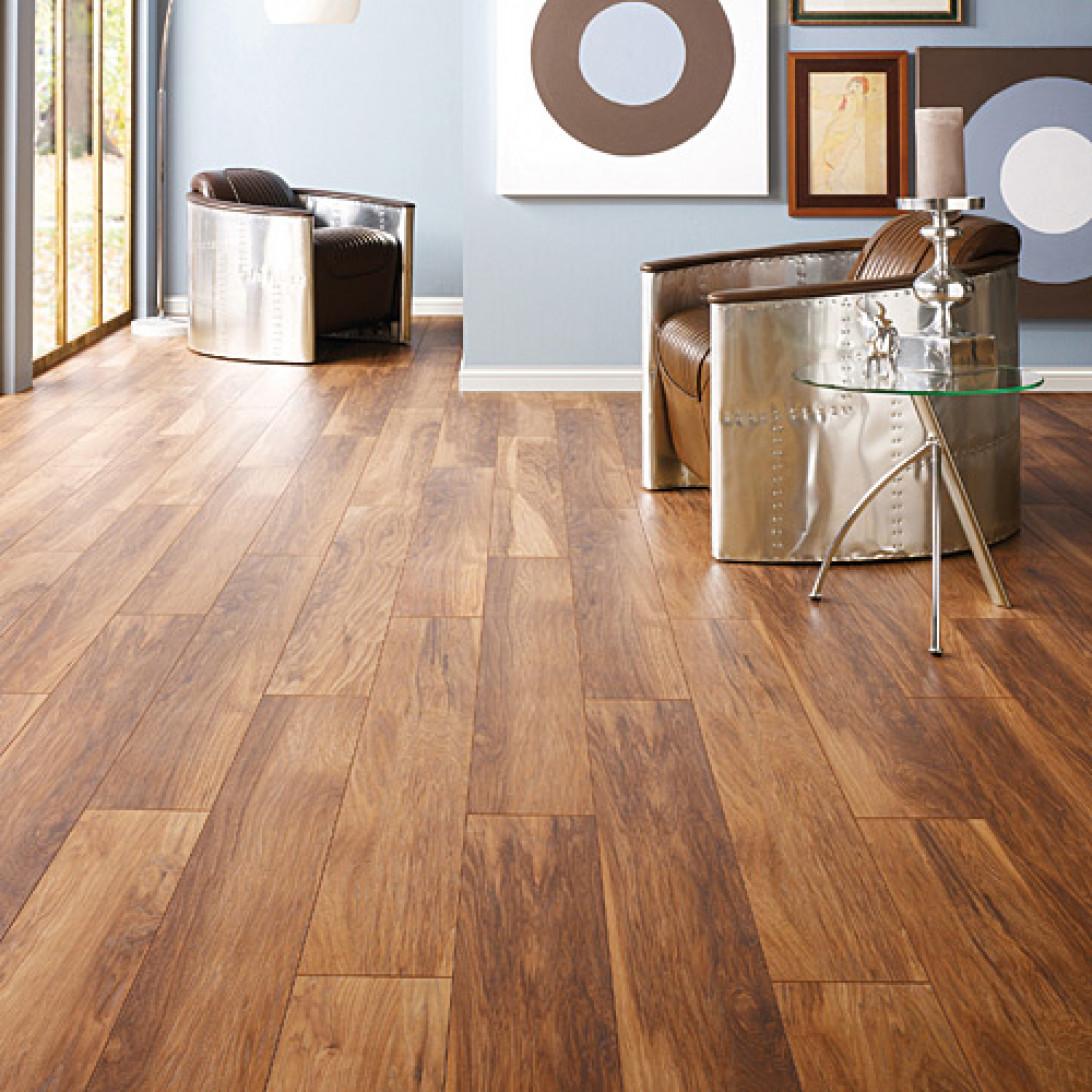 Appalachian Hickory Toft S Floors