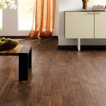 Red River Hickory Toft S Floors