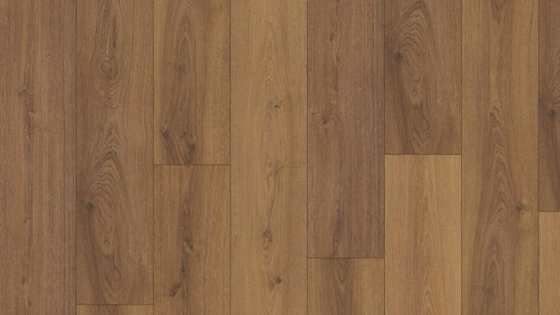 Oak Trilogy 8mm Aqua Toft S Floors